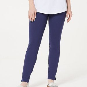 NWT QVC Women with Control Petite Everyday…